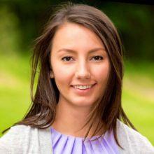 Nina Thigpen