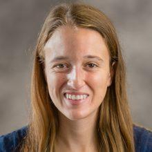 Emily Winesett Helm